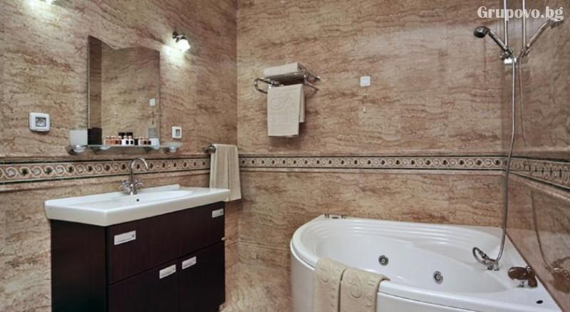 Хотел Феста Уинтър Палас, Боровец, снимка 7