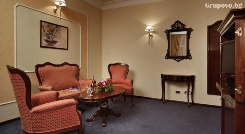 Хотел Феста Уинтър Палас, Боровец, снимка 6