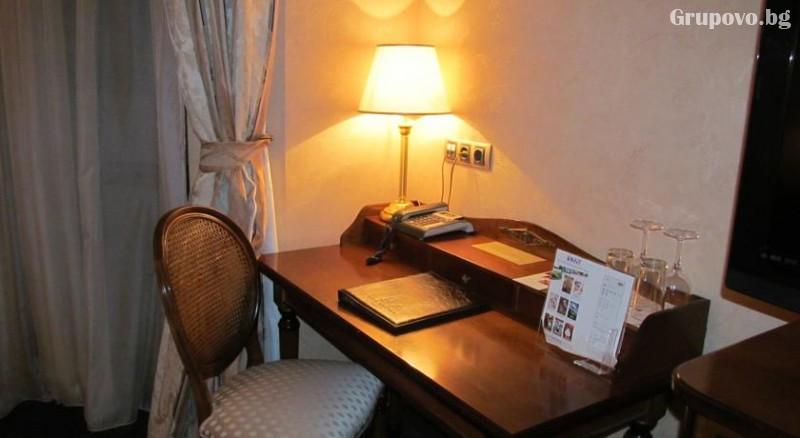 Хотел Феста Уинтър Палас, Боровец, снимка 5