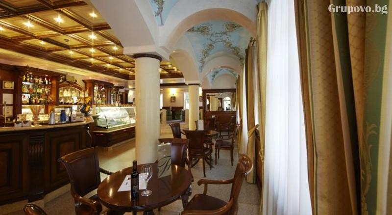 Хотел Феста Уинтър Палас, Боровец, снимка 10