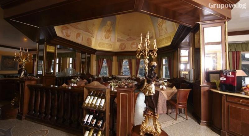 Хотел Феста Уинтър Палас, Боровец, снимка 11