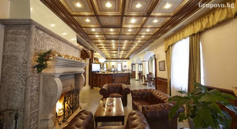 Хотел Феста Уинтър Палас, Боровец, снимка 12