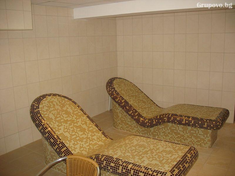 2 нощувки на човек със закуски и вечери + басейн и релакс зона от Гранд хотел Мургавец****, Пампорово, снимка 6