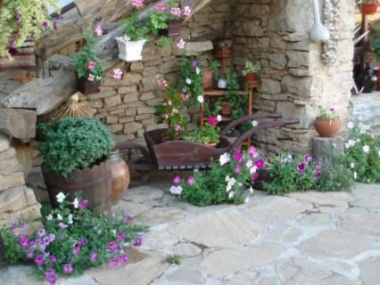Балканджийската къща, село Живко, общ. Габрово, снимка 5