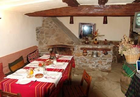 Балканджийската къща, село Живко, общ. Габрово, снимка 2