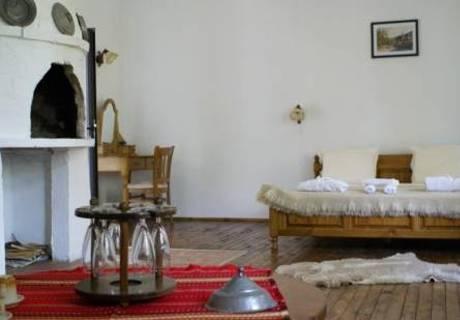 Великден в Свищов. 2 или 3 нощувки на човек със закуски и вечери + празничен обяд + горещо джакузи в комплекс Манастира, снимка 18