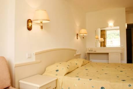 Великден в Златни Пясъци! 2 или повече нощувки на човек на база All inclusive в Хотел Детелина***, снимка 9