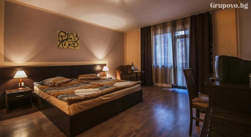 Хотел Ида, Банско, снимка 5