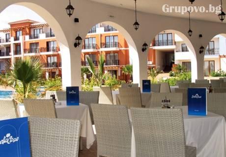 Хотел Коста Булгара, Черноморец, снимка 7