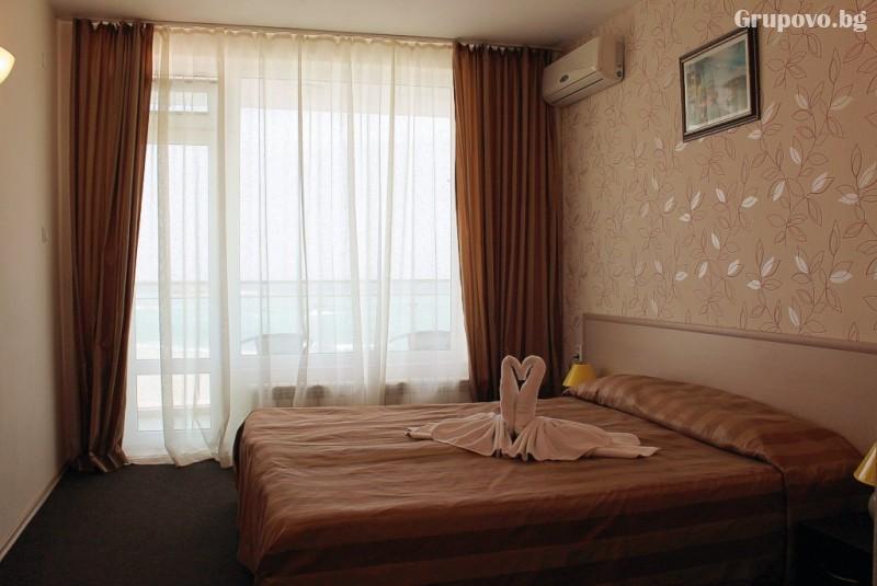 Хотел Сънрайз, Лозенец, снимка 9