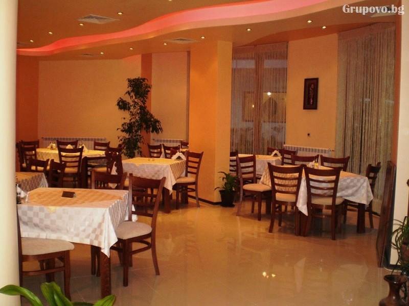Лято 2021г. в Китен. Нощувка със закуска, обяд и вечеря + басейн на цени от 39.50 лв. в хотел Съни Парадайз***, снимка 9