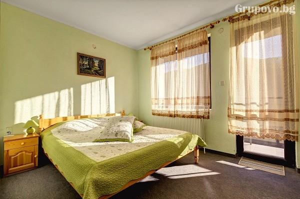 Къща за гости Конакът, с.Орехово, снимка 3
