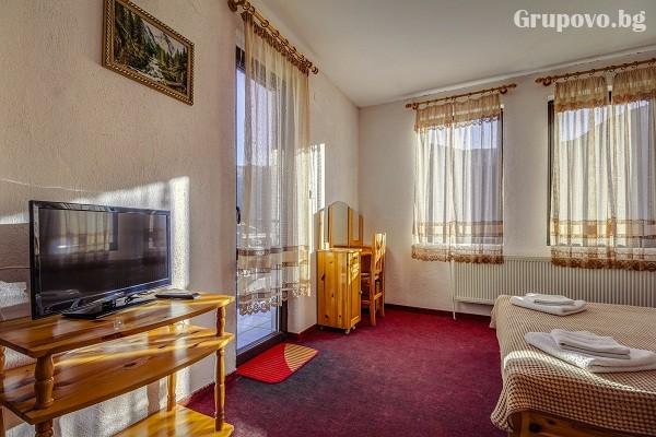Къща за гости Конакът, с.Орехово, снимка 7