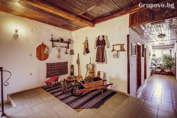 Къща за гости Конакът, с.Орехово, снимка 4