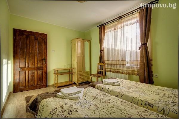 Къща за гости Конакът, с.Орехово, снимка 2