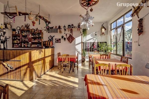 Къща за гости Конакът, с.Орехово, снимка 6