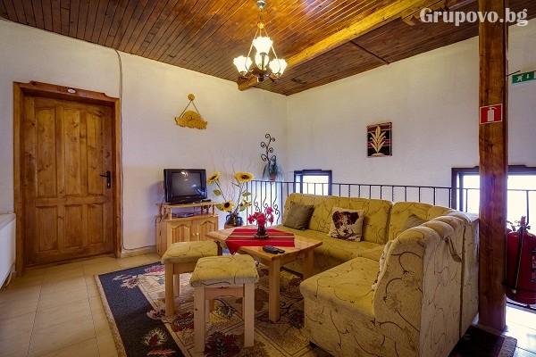Къща за гости Конакът, с.Орехово, снимка 8