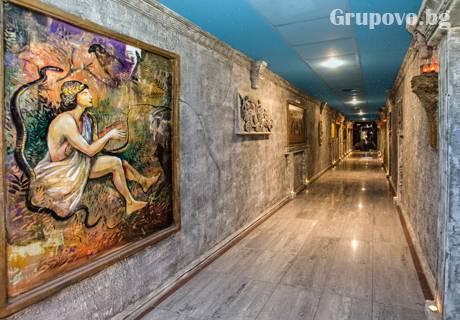 СПА Хотел Селект, Велинград, снимка 6