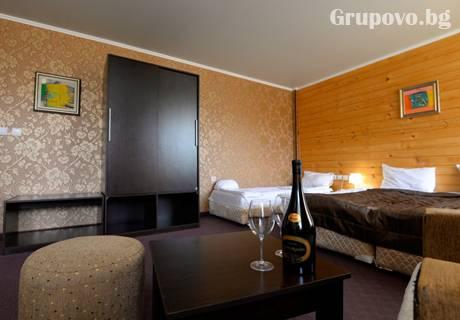 СПА Хотел Селект, Велинград, снимка 9