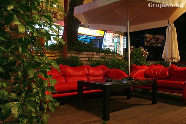 Нощувка на човек на база All inclusive + басейн и СПА в хотел Шипка 4*, к.к. Златни Пясъци, снимка 6