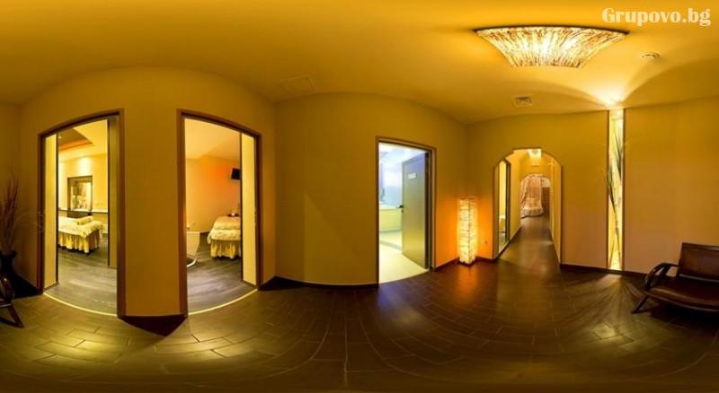 Хотел Дипломат плаза****, Луковит, снимка 10