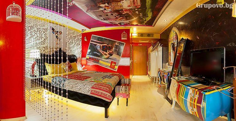 Хотел Дипломат плаза****, Луковит, снимка 14