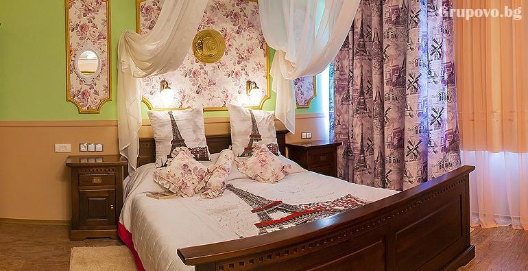Хотел Дипломат плаза****, Луковит, снимка 12