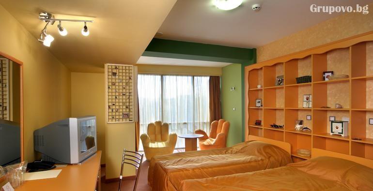 Хотел Дипломат плаза****, Луковит, снимка 11