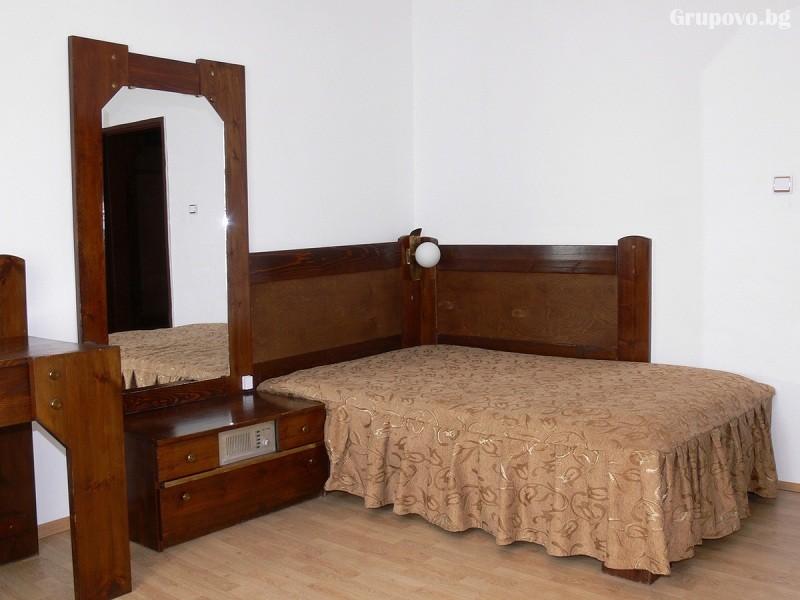 Хотел Виктория, Брацигово, снимка 10