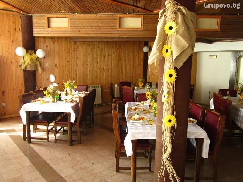 Хотел Виктория, Брацигово, снимка 3