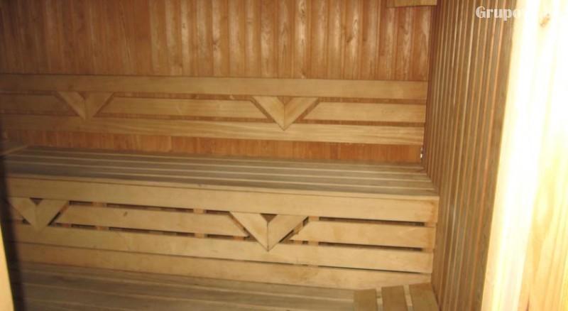 Хотел Германея, Сапарева баня, снимка 5