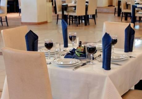 Гранд хотел Казанлък, снимка 5