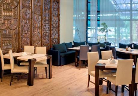 Гранд хотел Казанлък, снимка 6