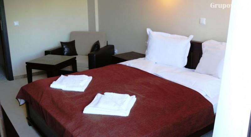 Гергьовден в Трявна! 3 нощувки на човек със закуски и 2 вечери, едната празнична  в хотел Бела, снимка 4