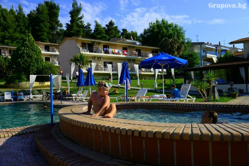 Туристическа агенция Med Tour, снимка 6
