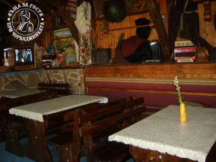 Къща При чорбаджийката, Калофер, снимка 7