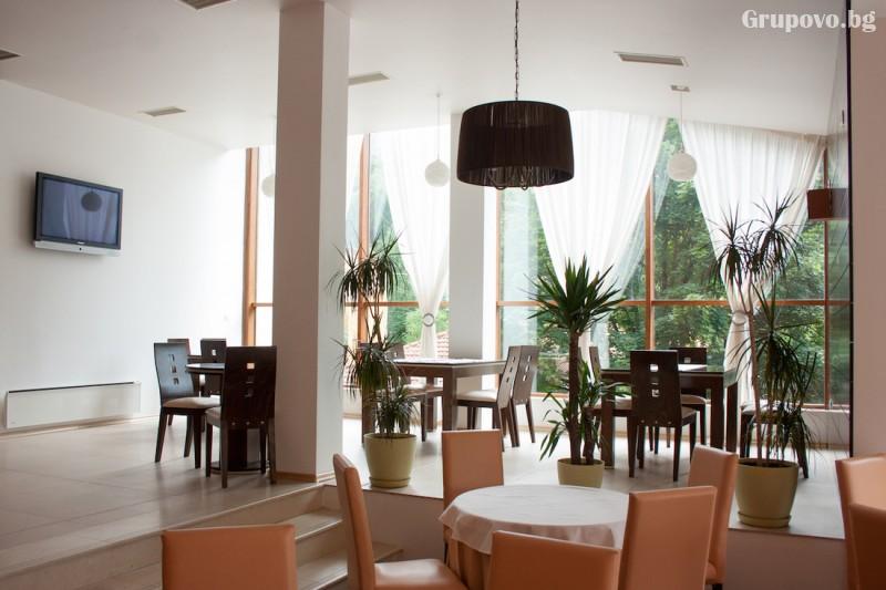 Хотел Арго, Рибарица, снимка 16