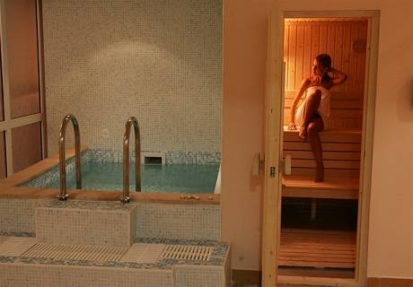 2 нощувки за ДВАМА със закуски и вечери в хотел Троян Плаза, Троян, снимка 9