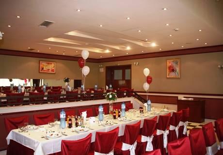 2 нощувки за ДВАМА със закуски и вечери в хотел Троян Плаза, Троян, снимка 4