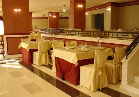 2 нощувки за ДВАМА със закуски и вечери в хотел Троян Плаза, Троян, снимка 5