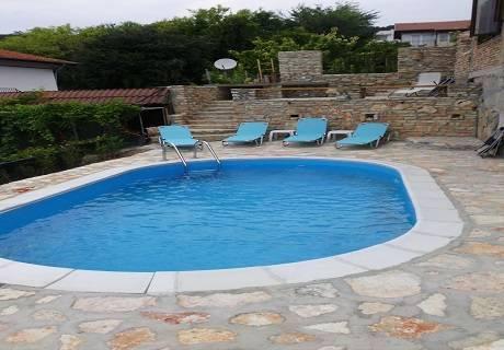 Хотел Каса Де Артес, Балчик, снимка 6