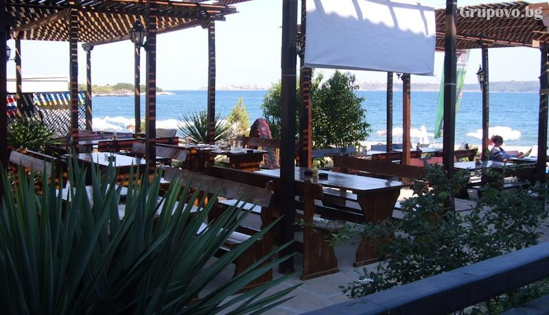 Хотел Литорал, Черноморец, снимка 2