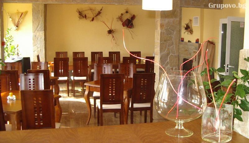 Хотел Литорал, Черноморец, снимка 4