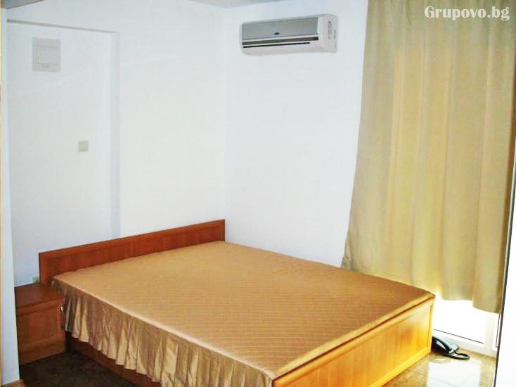 Хотел Литорал, Черноморец, снимка 5
