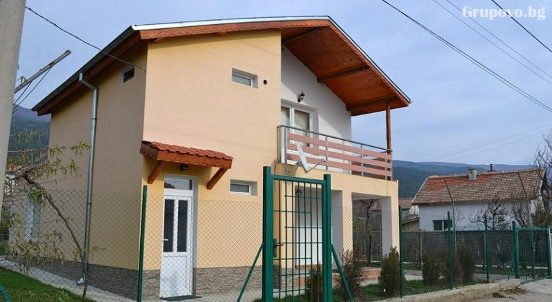 Къща за гости На Прохода, гр. Шипка, снимка 4