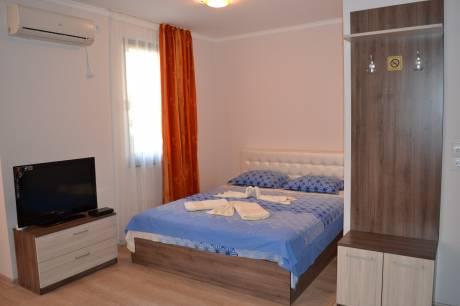 Хотел Лев, Равда, снимка 3