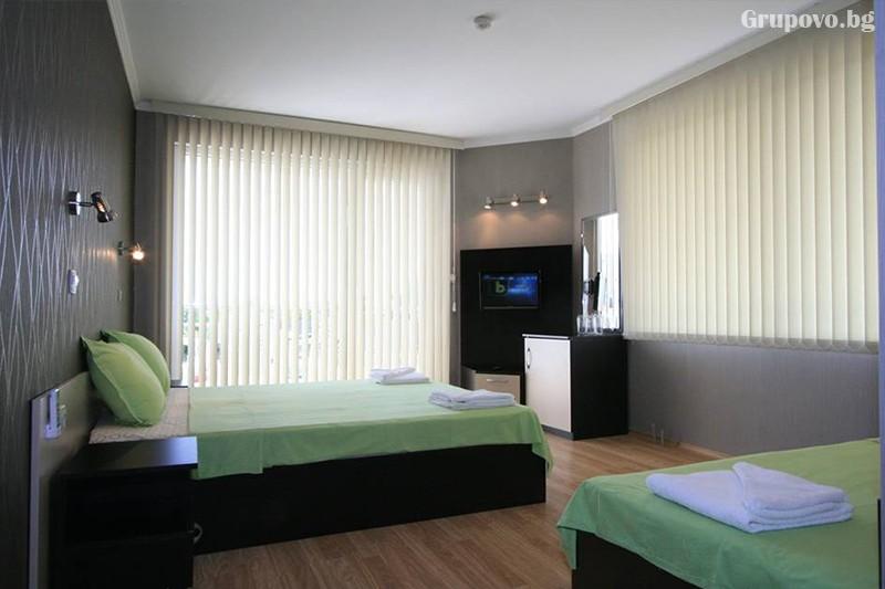 Хотел Адена, Черноморец, снимка 5