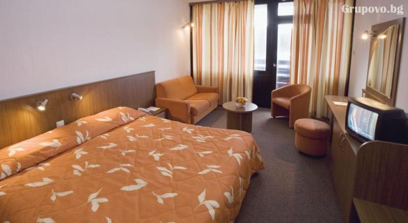 Хотел Самоков, Боровец, снимка 10