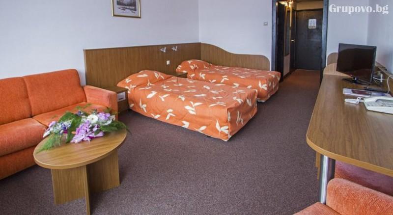 Хотел Самоков, Боровец, снимка 15