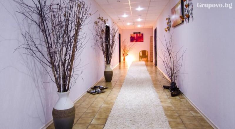 Хотел Самоков, Боровец, снимка 3